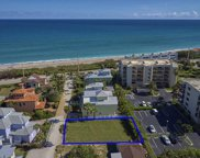 510 Saturn Lane, Juno Beach image