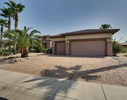 20837 N Barberry Lane, Surprise image