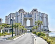 100 North Beach Blvd. Unit 1104, North Myrtle Beach image