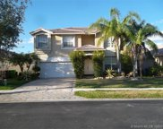 13717 Nw 22nd St, Sunrise image