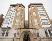 2638 North Orchard Street Unit 3F, Chicago image