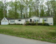 164 Laura Boling Loop Rd, Strawberry Plains image
