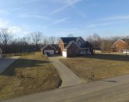 421 Arbor Green, Fisherville image