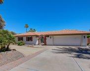 12019 S Appaloosa Drive, Phoenix image
