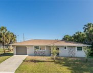 450 Garfield Avenue Nw, Port Charlotte image