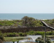 40 Folly Field Road Unit #B344, Hilton Head Island image