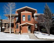 8300 Meadowview  Dr Unit L3, Park City image