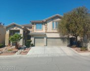 3739 Richard Allen Court, Las Vegas image