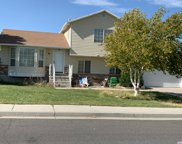 3272 S 6290  W, West Valley City image