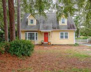 613 N 62nd Ave. N, Myrtle Beach image