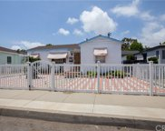2125     Adriatic Avenue, Long Beach image
