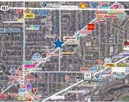 4327 E Belknap Street, Haltom City image