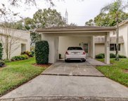 2604 Cedar View Court, Clearwater image