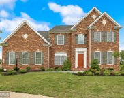 42289 BRISLEY COURT, Chantilly image