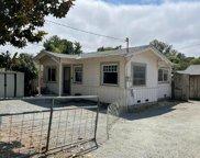 2957 Freedom Blvd, Watsonville image