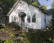 14 Conestee Avenue, Greenville image