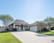 3984 Cypress Clear Ct, Zachary image