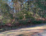 116 Weir Point Drive, Manteo image