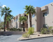 16626 E Westby Drive Unit #105, Fountain Hills image