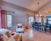 4458 E Coyote Wash Drive, Cave Creek image