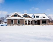 4031 Fox Woods Road, St. Joseph image