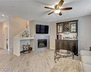 8443 Classique Avenue Unit 101, Las Vegas image