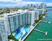 1000 West Ave Unit #224, Miami Beach image
