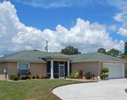 1301 SW Hunnicut Avenue, Port Saint Lucie image