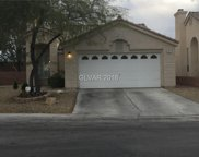 1823 GRAND PRAIRIE Avenue, North Las Vegas image