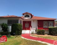 2603 W 112th St, Inglewood image