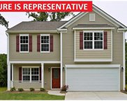 134  Kingsway Drive Unit #9, Mooresville image