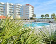 2000 New River Inlet Road Unit #3511, North Topsail Beach image