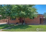 2632 16th Ave, Greeley image