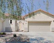 2410 W Aloe Vera Drive, Phoenix image