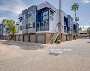 3633 N 3rd Avenue Unit #2021, Phoenix image