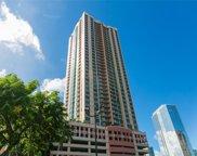 801 S King Street Unit 1402, Honolulu image