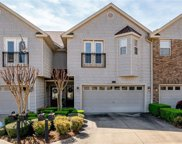8412 Hannah  Court, Fort Smith image