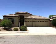 7418 S Silky Willow, Tucson image
