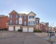 1115 Culpepper Cir, Franklin image