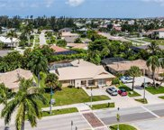 486 N Collier Blvd, Marco Island image