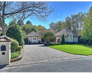8307  Eagle Glen None, Charlotte image