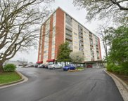 2121 Nicholasville Road Unit 207, Lexington image