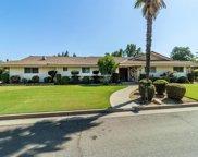 5686 N Briarwood, Fresno image
