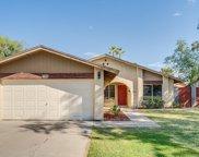 2206 W Farmdale Avenue, Mesa image