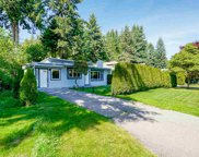 1060 W 19th Street, North Vancouver image