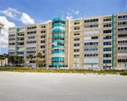 17400 Gulf Boulevard Unit B-5, North Redington Beach image