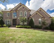 1004 Lower Stow Ct, Brentwood image