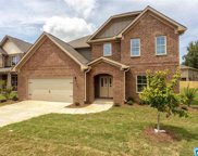 6354 Cove Ln, Mccalla image