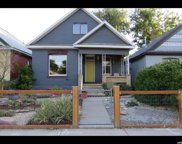 360 E 1700  S, Salt Lake City image