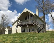 345 Jack Groves Lane, Hayesville image